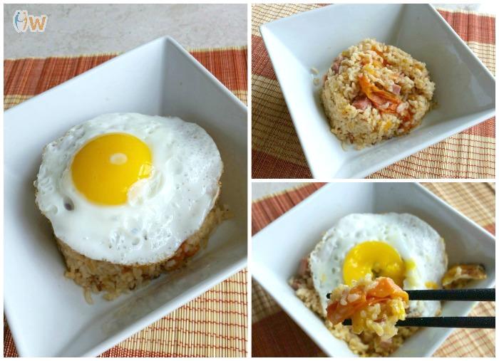 tomato rice recipe 6a
