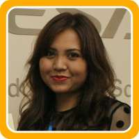 Azreen Iszham