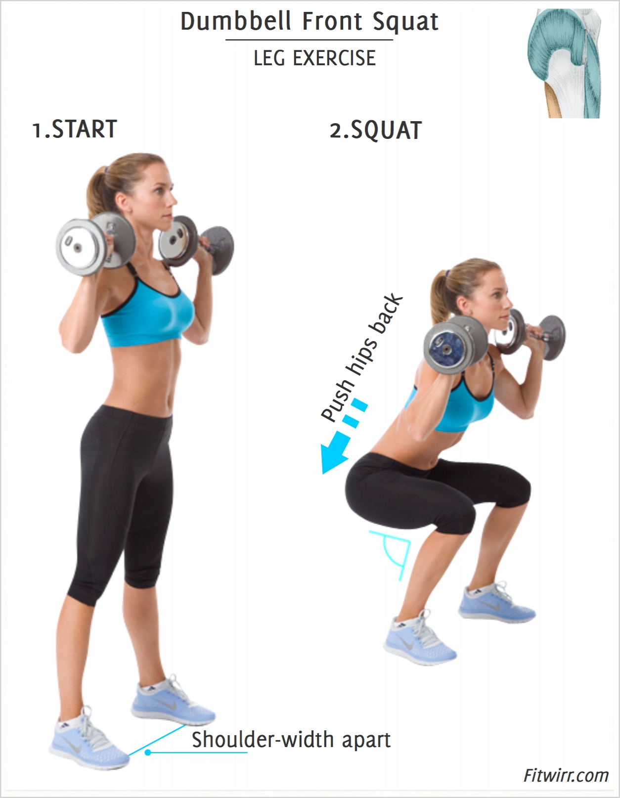 Amp Up Your Elliptical Workout to Burn Fat Fast | HealthWorks Malaysia