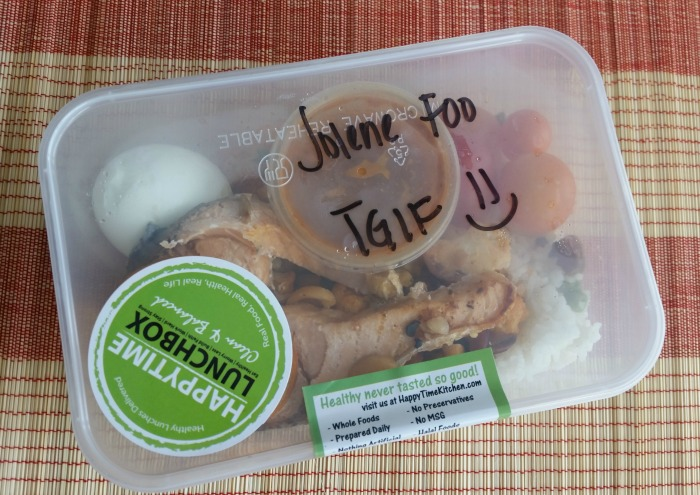happytime kitchen lunchbox 3