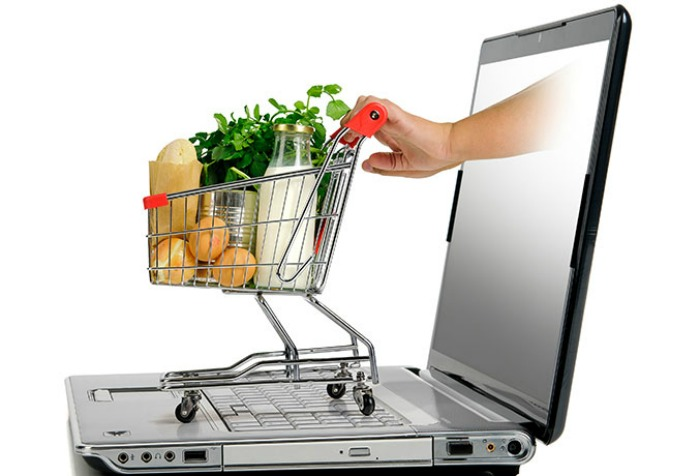 Get Health Delivered to Your Doorstep: 5 Wholesome Online Grocery Stores in Malaysia
