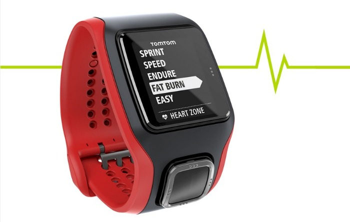 Give the Gift of Health & Fitness: 13 Awesome Christmas Gift Ideas ...