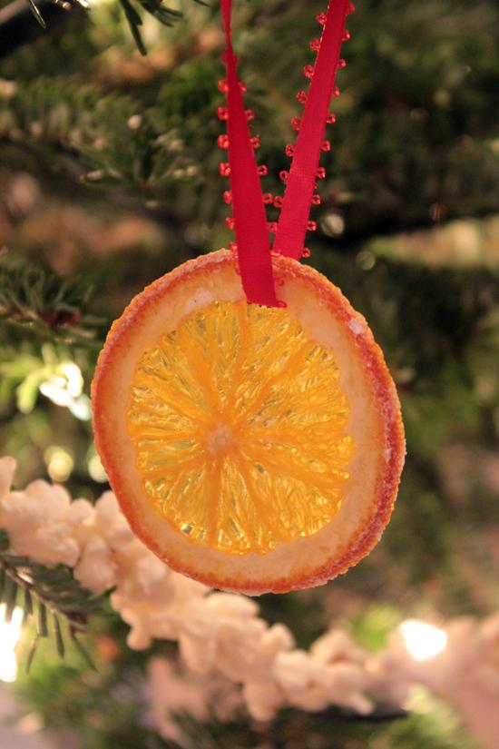 10 Creative Ways to Use Your Mandarin Oranges ...