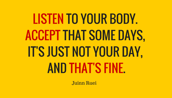 weightlifting, fitness, quotes