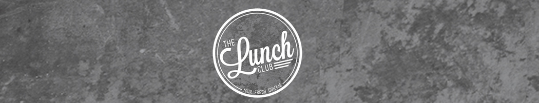 The Lunch Club