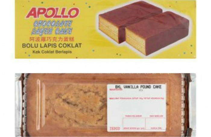 cake malaysia