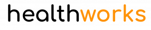 HealthWorks Malaysia